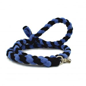 braided-fleece-leash