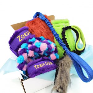 personalized-pet-christmas-gifts