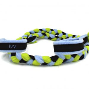 Personalized-slip-leashes