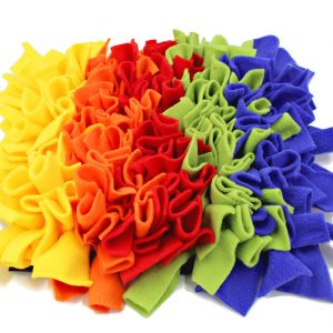 Whats-a-snuffle-mat