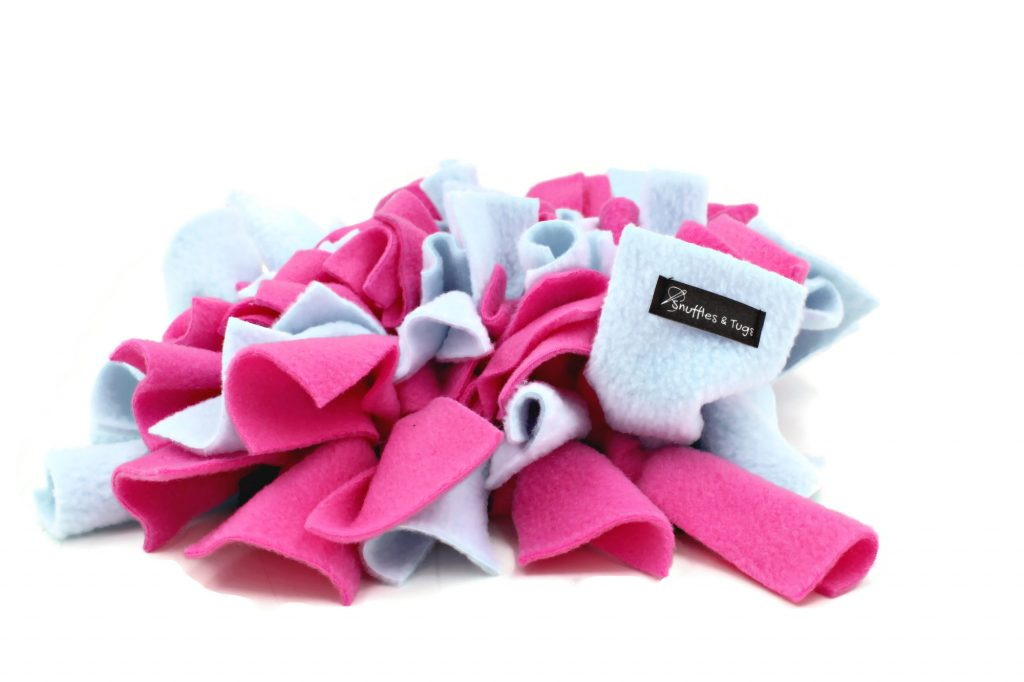snuffle-mat-for-dogs