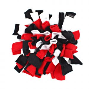 dog-food-snuffle-mat