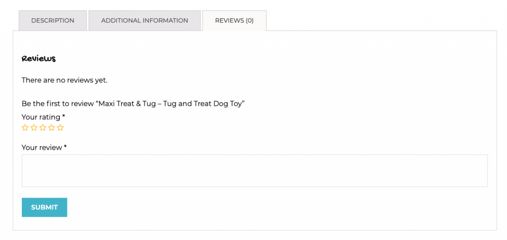 dog-toy-reviews