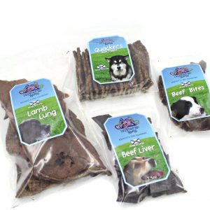 dehydrated-dog-treats