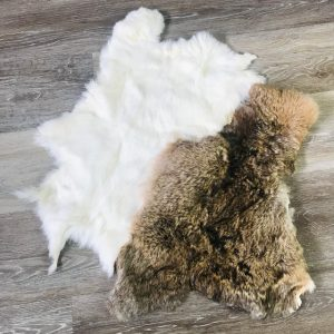 rabbit-hide-for-dogs